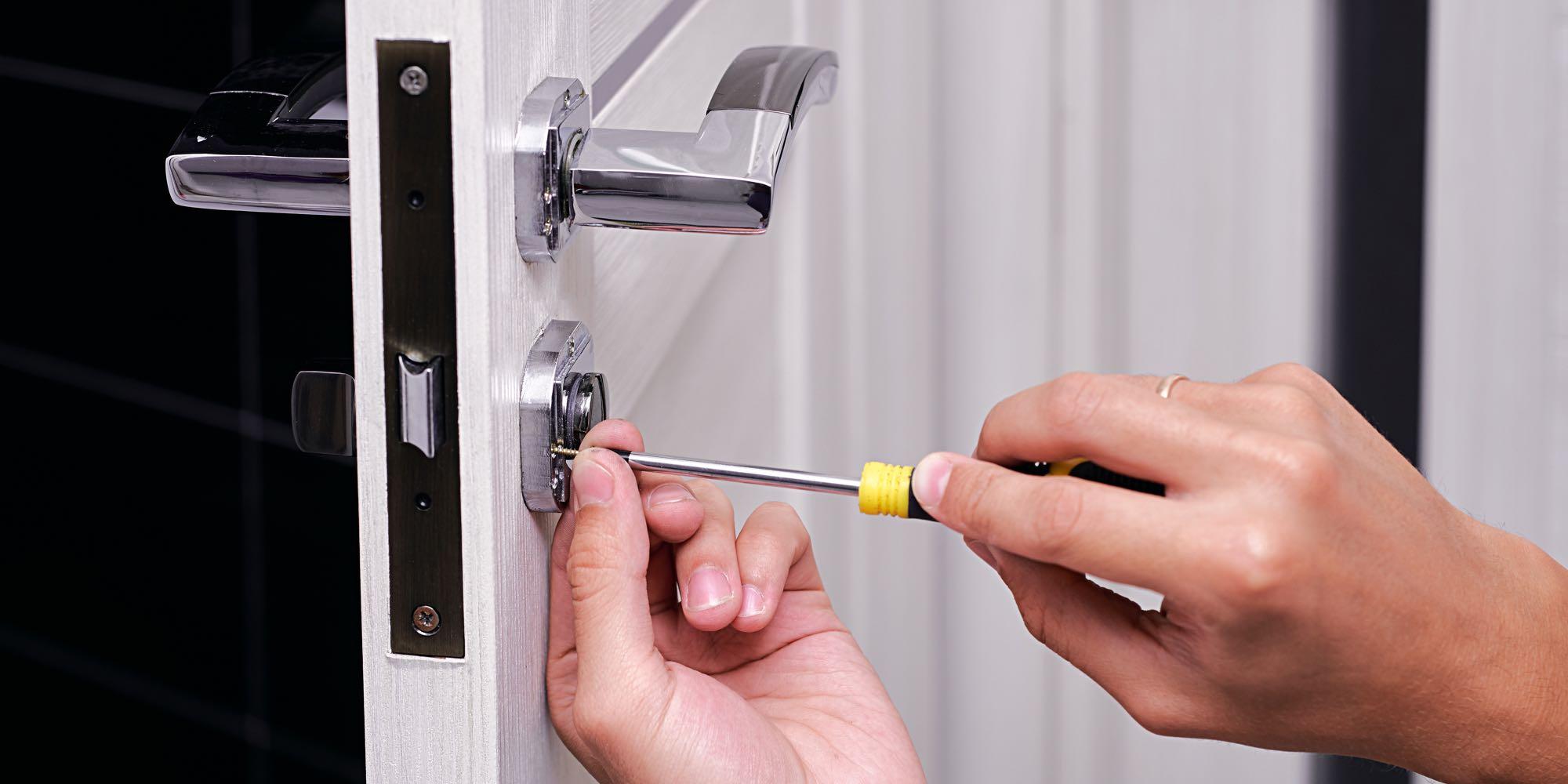 Complete locksmith service Miramar FL